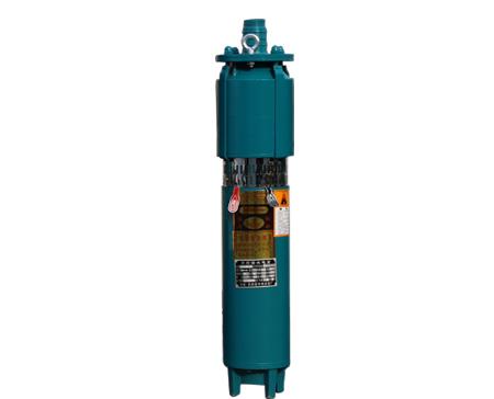 大连民用水泵