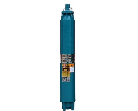 大连水泵200QS