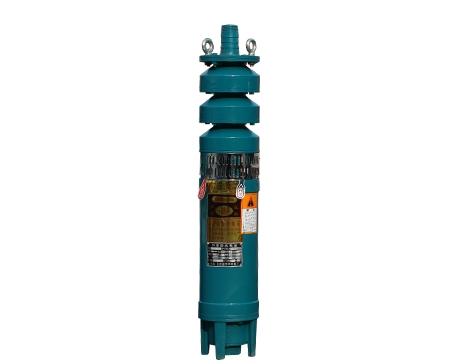 大连水泵175QS
