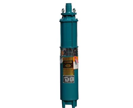 水泵175QS