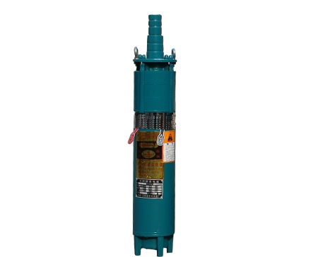 大连水泵150QS