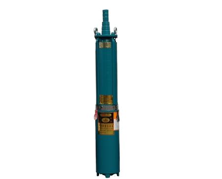 大连水泵150QDS