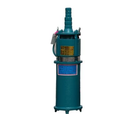 水泵150QDS