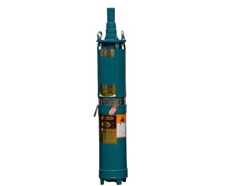 赤峰大连水泵