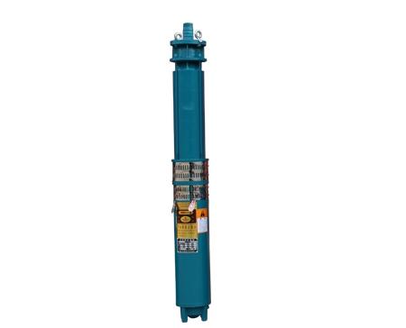 赤峰小型水泵